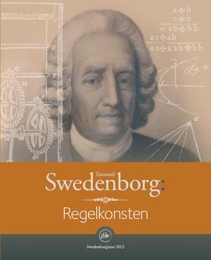 Regelkonsten av Emanuel Swedenborg