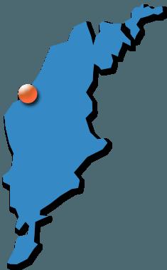 Broväg 10A Visby